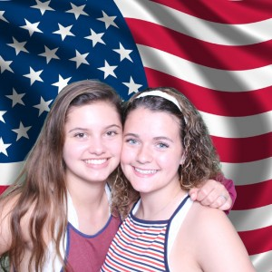 Nova Selfies - Photo Booths / Carnival Games Company in Lorton, Virginia