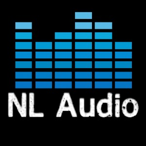 NL Audio - Sound Technician / Event Security Services in Janesville, Wisconsin