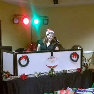 Novello Entertainment - DJ in Deltona, Florida