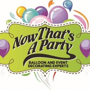Now That's A Party! - Balloon Decor in Lewes, Delaware