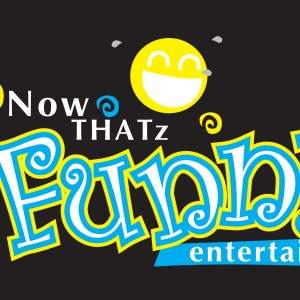 Now Thatz Funny! Entertainment - Variety Entertainer / Children's Theatre in Patchogue, New York