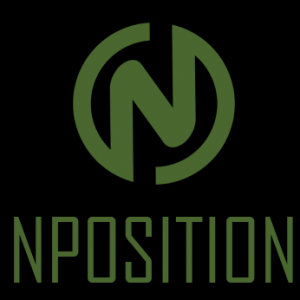 Nposition - Videographer in Brooklyn, New York