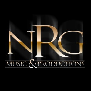 NRG Music And Productions - Dance Band / Cover Band in San Diego, California