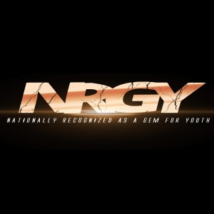 NRGY Photography - Photographer in Lawrenceville, Georgia
