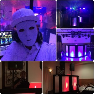 NSIAHDJMobile - Mobile DJ in New Windsor, New York