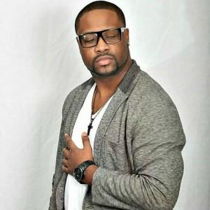 Nu - R&B Vocalist in Atlanta, Georgia