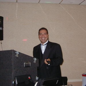 Nu Star Entertainment - Wedding DJ in Matawan, New Jersey