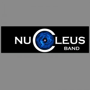Nucleus Band - Dance Band in Port Charlotte, Florida