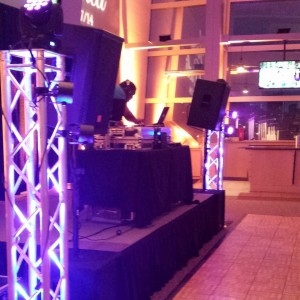 Nufusion Productions - DJ in Denver, Colorado