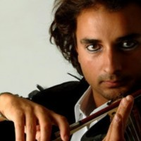 Nuno Flores - Violinista - Portugal - Violinist / Club DJ in Northfield, Minnesota