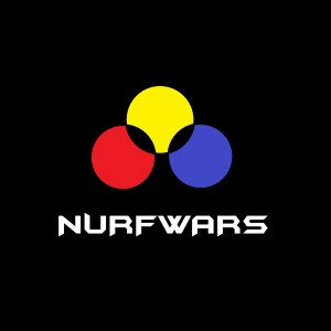Nurfwars - Mobile Game Activities / Party Rentals in St Louis, Missouri