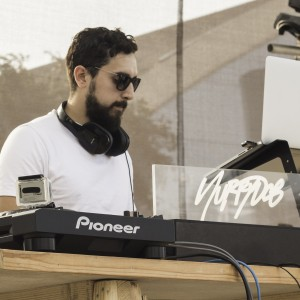 Nurrydog - DJ / Mobile DJ in McAllen, Texas