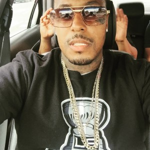 Nutso$dinero - Hip Hop Artist in Los Angeles, California