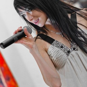 NuttaLyA - Party Band / Pop Singer in Newport Beach, California