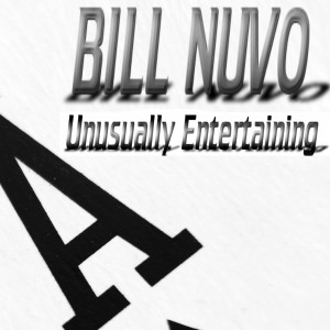 Nuvo Entertainment - Comedy Magician / Children's Party Magician in London, Ontario