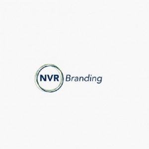 NVR Branding - Event Planner in Howard, Wisconsin
