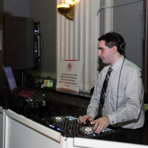 NWN Entertainment - DJ / Sound Technician in Schenectady, New York