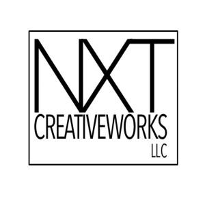 NXT Creativeworks, LLC