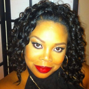 N.Y. Reflections - Makeup Artist in Greensboro, North Carolina
