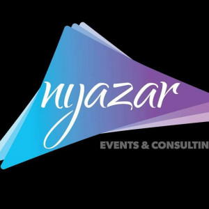 Nyazar Events Consulting - Event Planner in Kissimmee, Florida