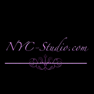 NYC-Studio photography - Photographer / Portrait Photographer in Brooklyn, New York