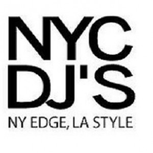 Nyc Dj's - DJ / College Entertainment in Los Angeles, California