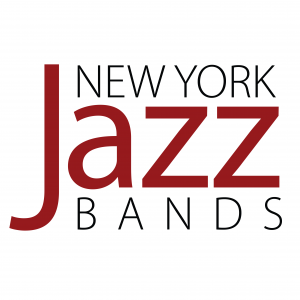 New York Jazz Bands - Jazz Band / Bossa Nova Band in New York City, New York