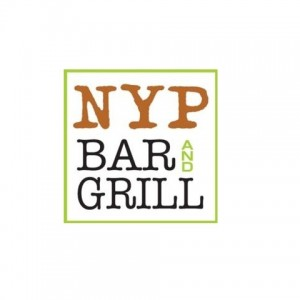 NYP Bar and Grill - Venue in Everett, Washington