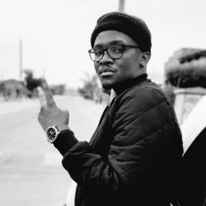 Nyte SA - Club DJ in Johannesburg, California