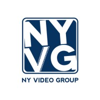 Nyvideogroup - Videographer / Voice Actor in New York City, New York