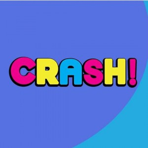 Crash Ur Party LLC