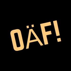 OÄf! - DJ in San Jose, California