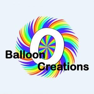 O Balloon Creations
