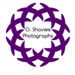 O. Shavies Photography - Photographer / Portrait Photographer in East Elmhurst, New York