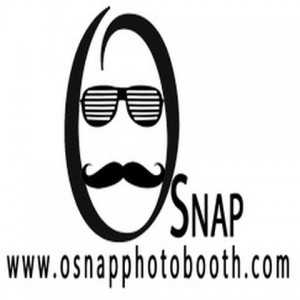 O Snap Photo Booth Company - Photographer in Secaucus, New Jersey