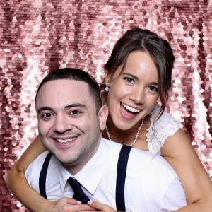 O Snap Photo Booth - Photo Booths / Family Entertainment in Secaucus, New Jersey
