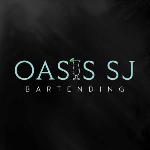 Oasis SJ Bartending - Bartender in San Jose, California