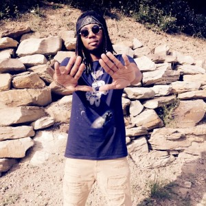 Obey Amadeus  - Hip Hop Artist in Youngstown, Ohio
