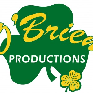 O'Brien Productions - Caterer / Wedding Services in Atlanta, Georgia