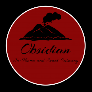 Obsidian In-Home Dining - Personal Chef in Auburn, Alabama
