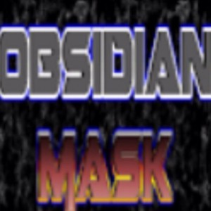 Obsidian Mask - Punk Band in Quakertown, Pennsylvania