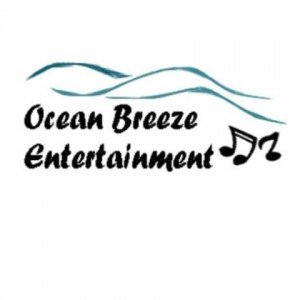 Ocean Breeze Entertainment - Karaoke DJ in Wilmington, North Carolina