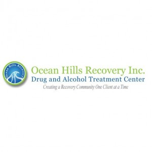 alcohol rehab los angeles county