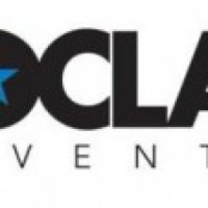OCLA Events - Event Planner in Beverly Hills, California