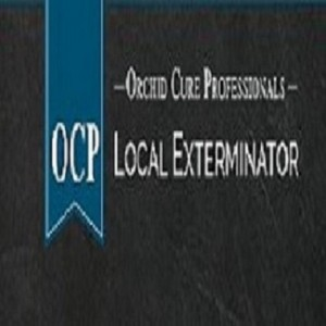 OCP Bed Bug Exterminator Los Angeles CA - Event Planner in Los Angeles, California