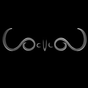Ocula - Rock Band in Tucson, Arizona