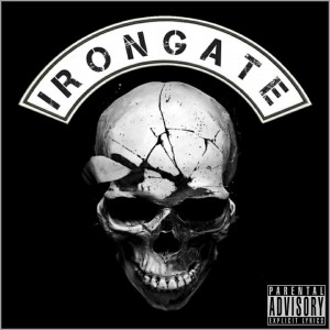 Irongate - Rock Band / Wedding Band in Columbus, Ohio