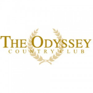 Odyssey Country Club - Event Planner in Tinley Park, Illinois