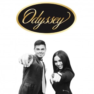 Odyssey - Party Band in Houston, Texas