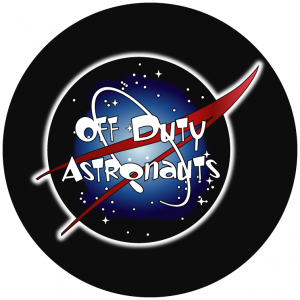 Off Duty Astronauts - Cover Band in Minneapolis, Minnesota